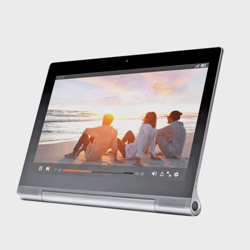 Lenovo Yoga Tablet 2 Pro Price in Qatar Lulu