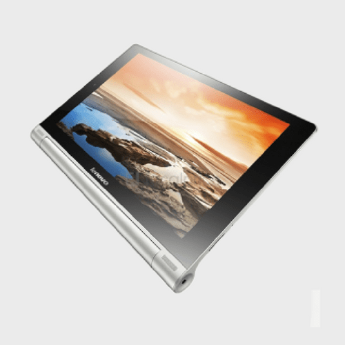 Lenovo Yoga Tablet 10 HD+ Price in Qatar Lulu