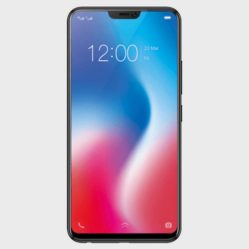 Vivo Mobile Price in Qatar and Doha
