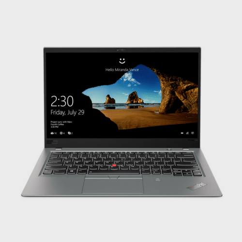 ThinkPad Price in Qatar and Doha