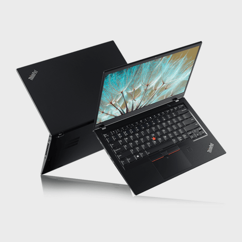 Lenovo ThinkPad Price in Qatar