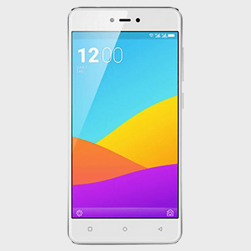 Gionee Mobile Price in Qatar and Doha