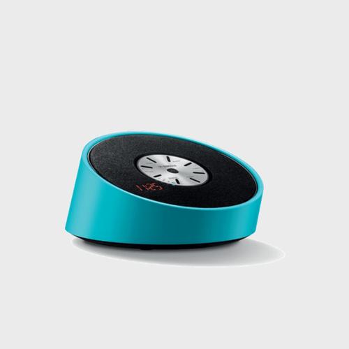 Yamaha Bluetooth Speaker TSXB15 Price in Qatar and Doha