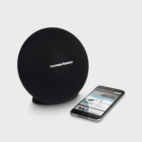 Harman Bluetooth Speaker Price in Qatar