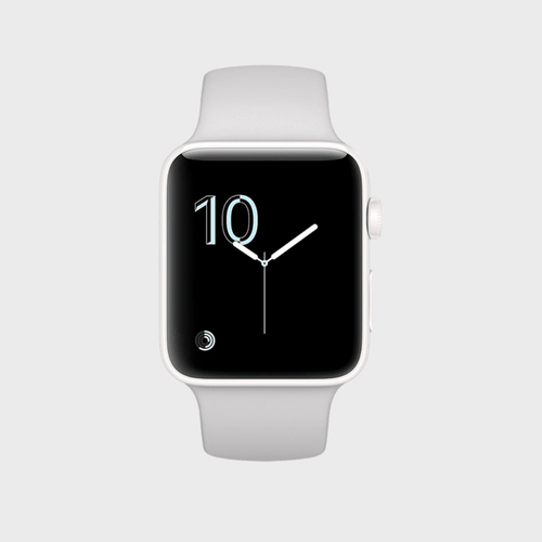 Apple Watches in Qatar and Doha