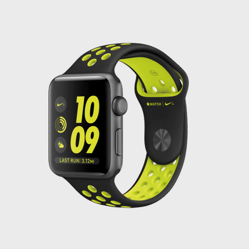 Apple Watch in Qatar and Doha