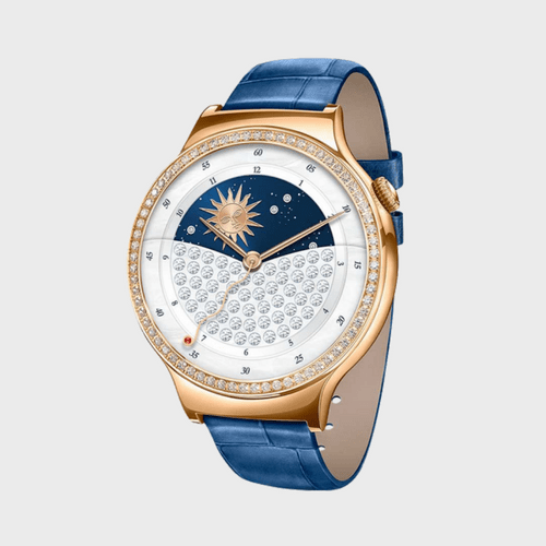 Ladysmart Watch in Qatar