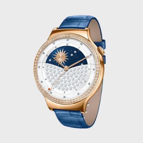 Ladysmart Watch in Qatar