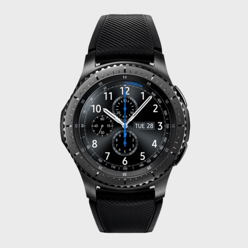 Samsung Smartwatch Price in Qatar and Doha