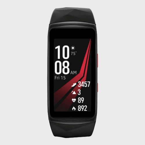 Samsung Smartwatch Price in Qatar
