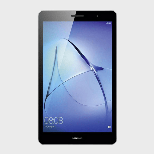 Huawei Media Pad T3 8.0 Price in Qatar Lulu