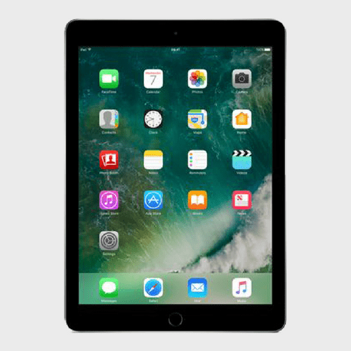 Apple iPad 9.7 Price in Qatar Lulu
