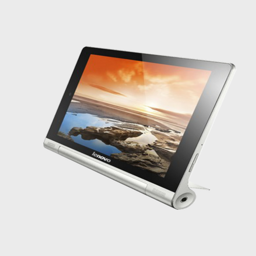 Lenovo Yoga Tablet 8 Price in Qatar Lulu
