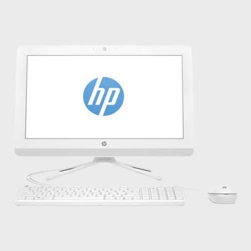 HP All in One Desktop Price in Qatar