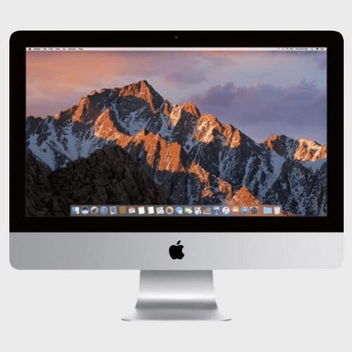 Apple iMac Desktop Price in Qatar Lulu