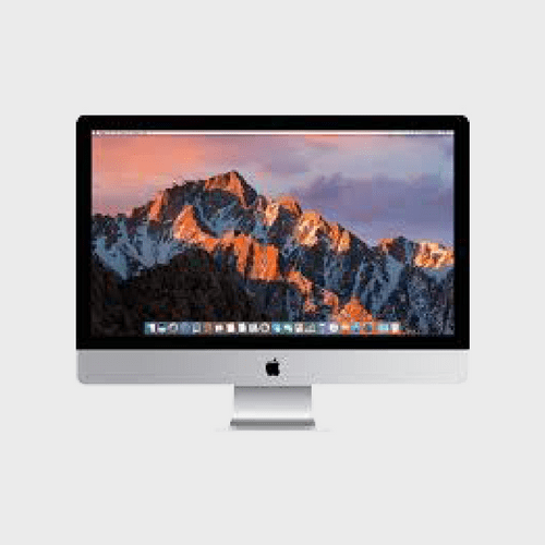 Apple iMac DeskTop Price in Qatar and Doha