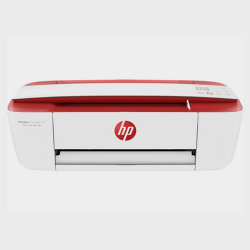 HP All in One Ink Advantage Printer-3788 Spec and Review