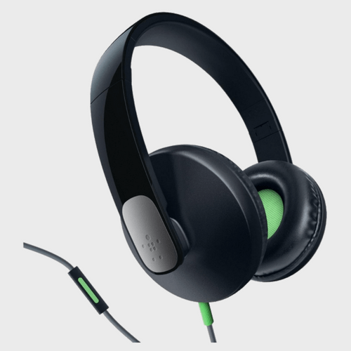 Belkin Wired Headphone G2H2000CW Price in Qatar Lulu