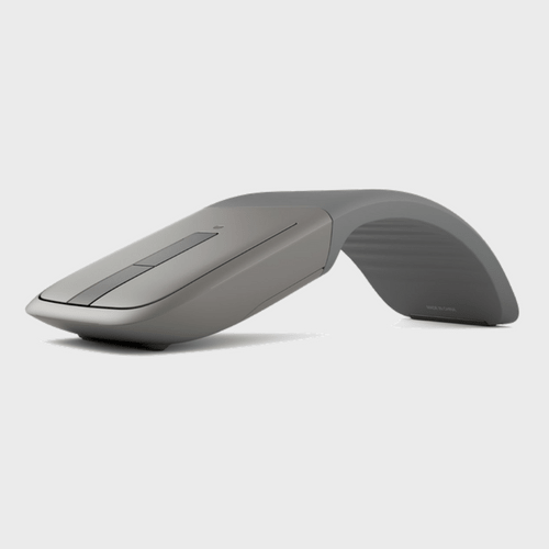 Wireless Mouse in Qatar