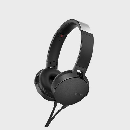Sony Headset Price in Qatar