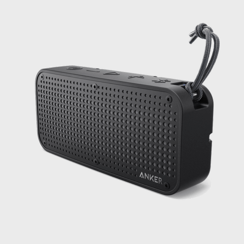 Anker SoundCore Sport XL Bluetooth Speaker in Qatar