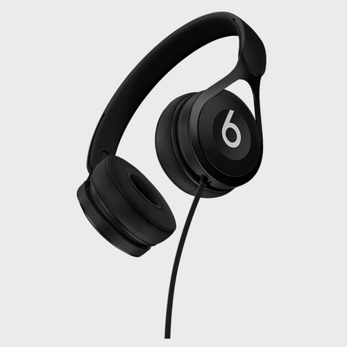 Beats EP On-Ear Headphones ML992ZM Price in Qatar
