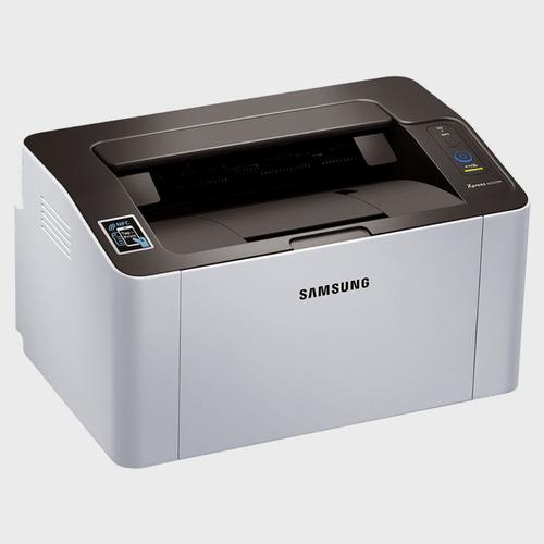 Samsung Printers in Qatar