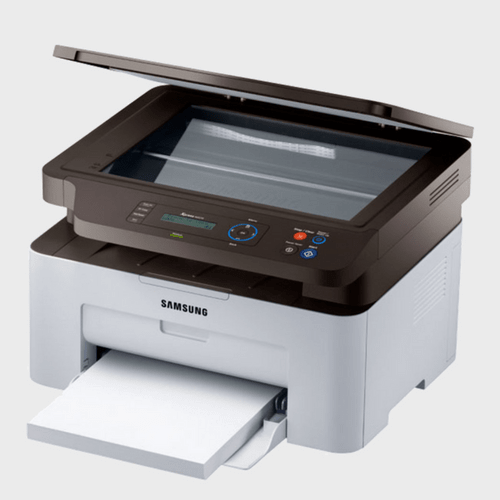 Samsung NFC Mono Laser Printer M2070 Price in Qatar and Doha