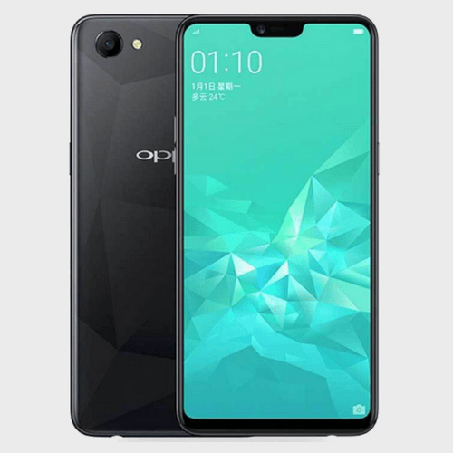 Oppo Realme 1 Price in Qatar Lulu