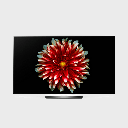 "LG Full HD Smart OLED TV 55EG9A7V 55"" Compared Price"