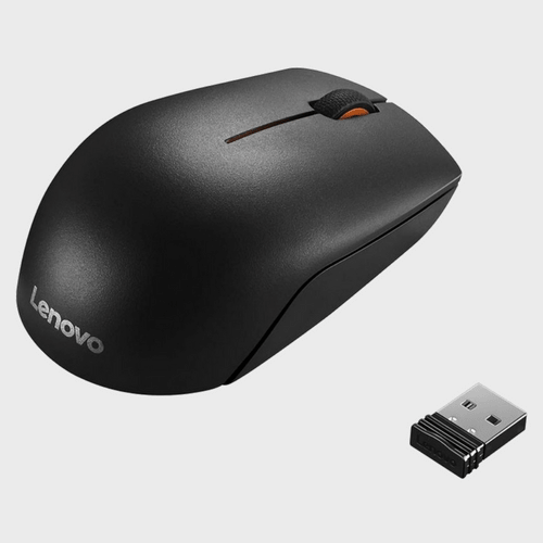 Lenovo Mouse in Qatar and Doha