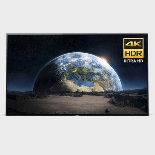 Sony 4K Ultra HD Smart OLED TV KD55A1E Compared Price in Qatar