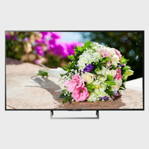 Sony Ultra HD Smart LED TV KDL75X8500E Spec and Review