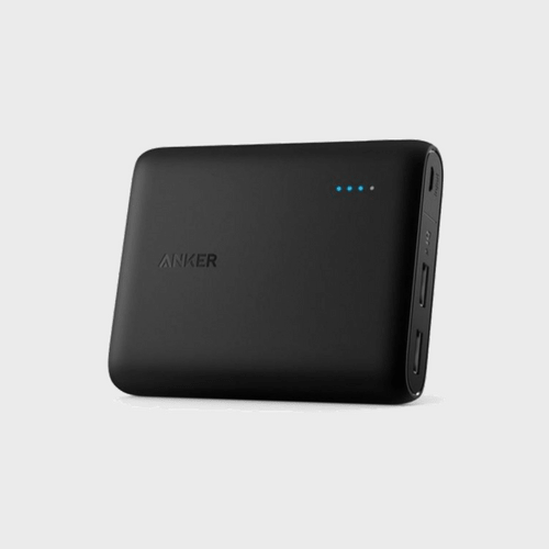 Anker PowerCore Speed 13000mAh Universal in Qatar