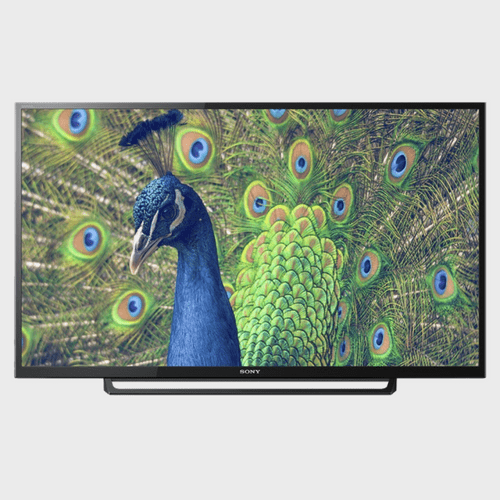 Sony HD LED TV KLV-32R302E Price in Qatar Lulu