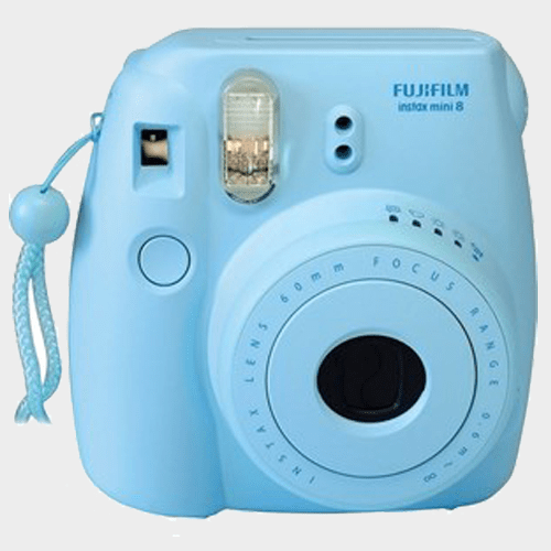 Fujifilm Camera in Qatar and Doha