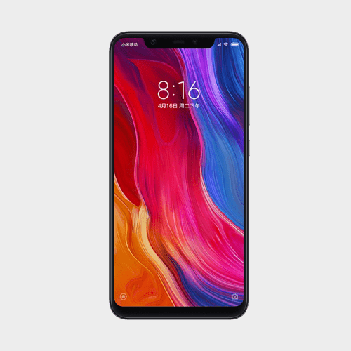 xiaomi mi 8 price in qatar