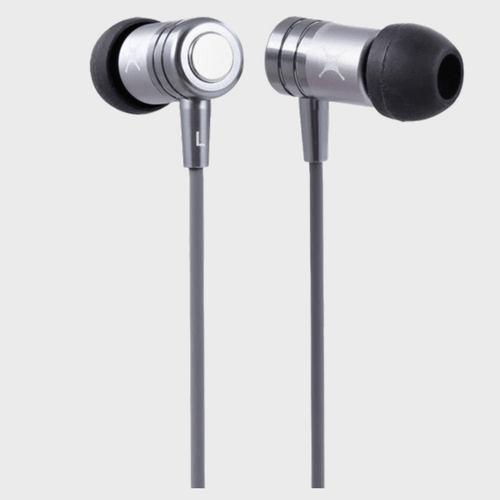 Xplore Bluetooth Magnetic Earphone BT1 Price in Qatar Lulu