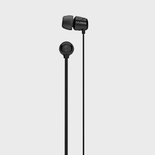 Skullcandy Earphone JIB Price in Qatar Lulu