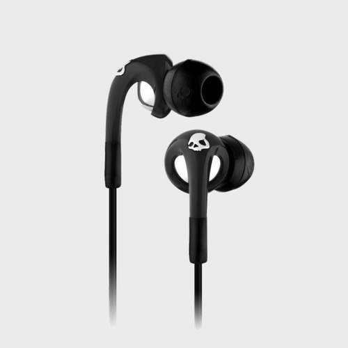 Skullcandy Ear Phone Fix Inear XFM103