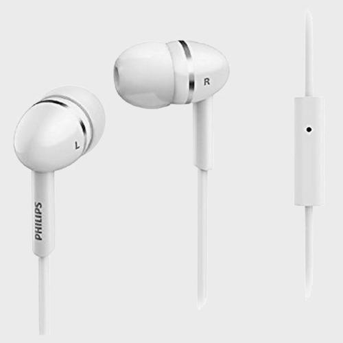 Philips In Ear Headphone SHE1405 Price in Qatar Lulu