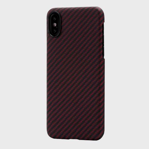 Pitaka for iPhone X Price in Qatar