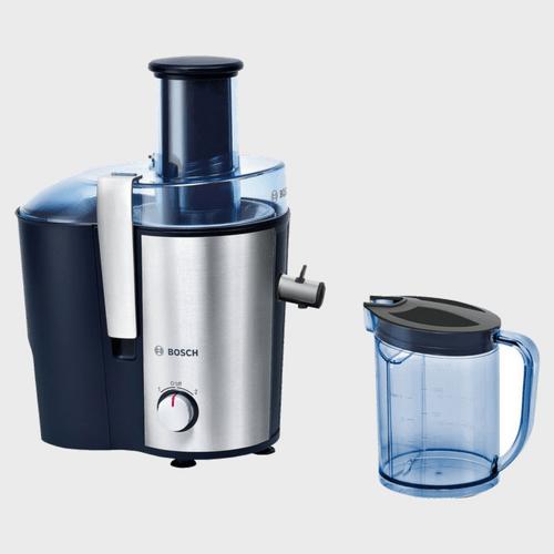Bosch Juice Extractor MES3500 price in Qatar