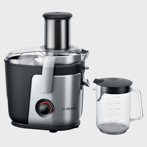 Bosch Juice Extractor MES4000GB price in Qatar