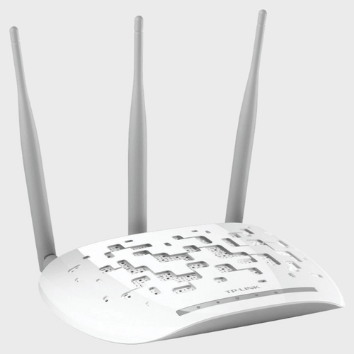 TP-Link Wireless Point in Qatar