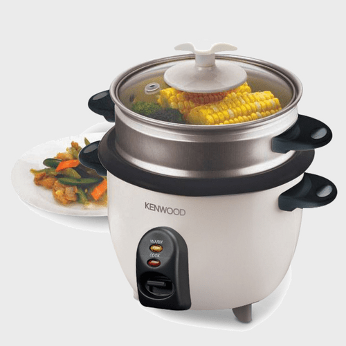 Kenwood Rice Cooker RCM280 Price in Qatar
