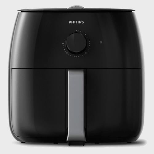Philips Air Fryer HD9630 Price in Qatar