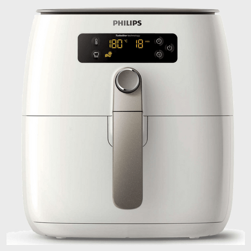 Philips Air Fryer HD9645 Price in Qatar