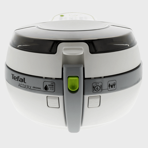 Tefal Actifry FZ701027 Price in Qatar