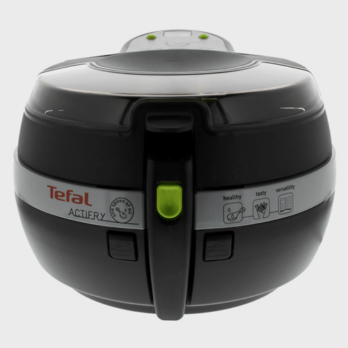 Tefal Actifry GH807228 Price in Qatar